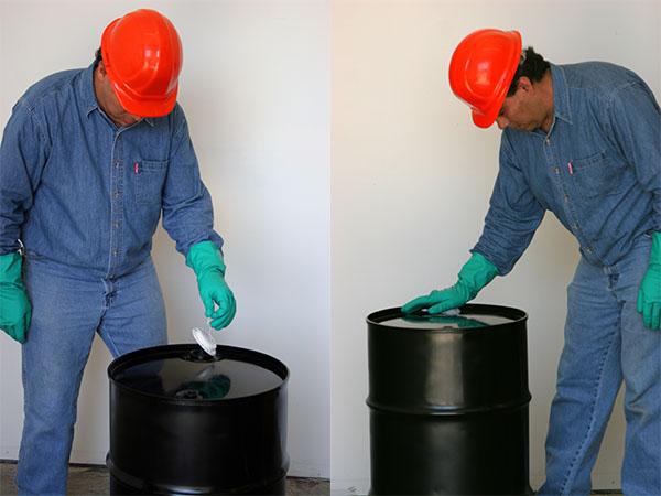 Placing-Removing-Caps